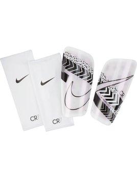 Nike Mercurial Lite CR7