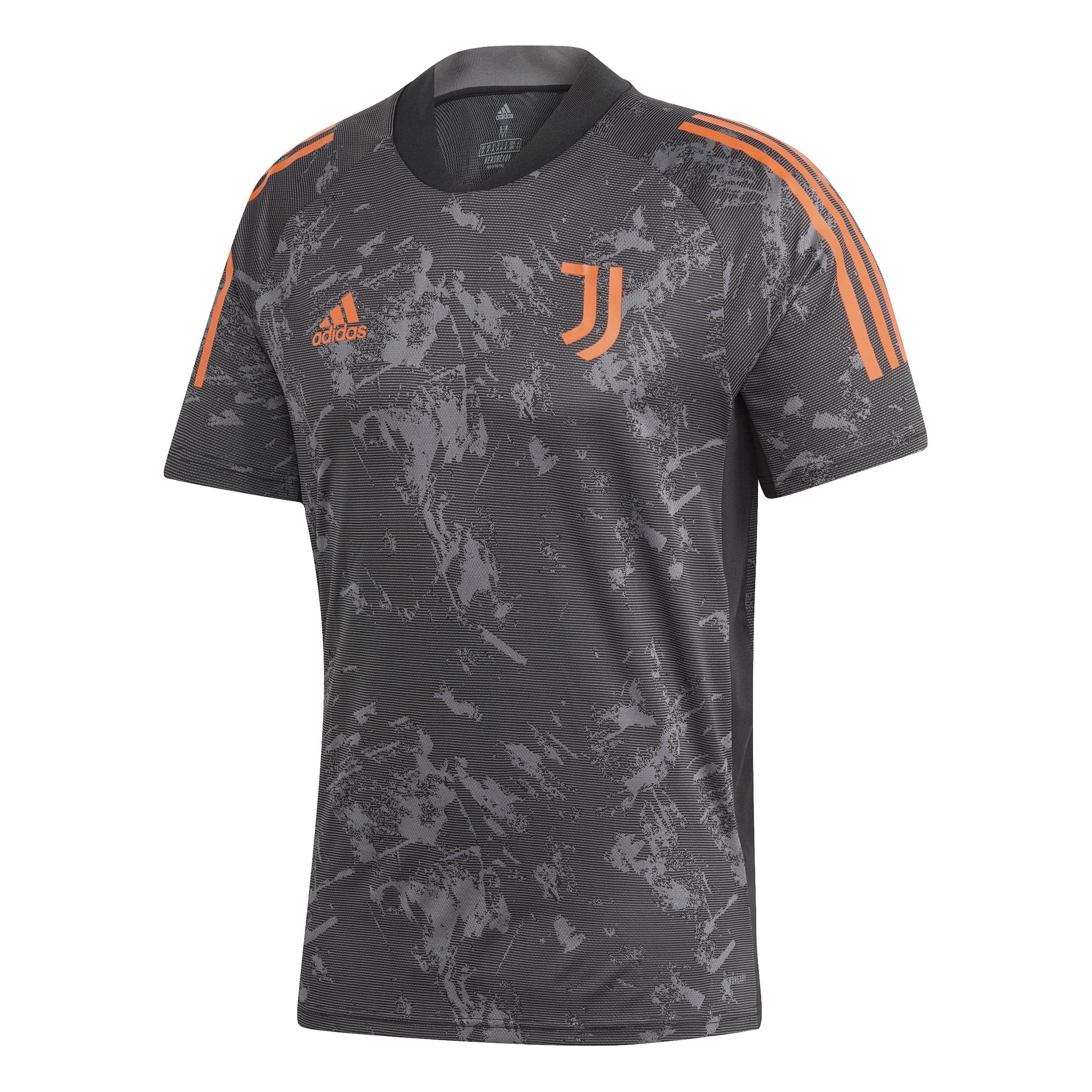 Adidas ADIDAS Juventus EU Training Jersey