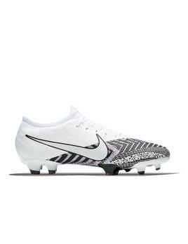 Nike Vapor 13 Pro MDS FG