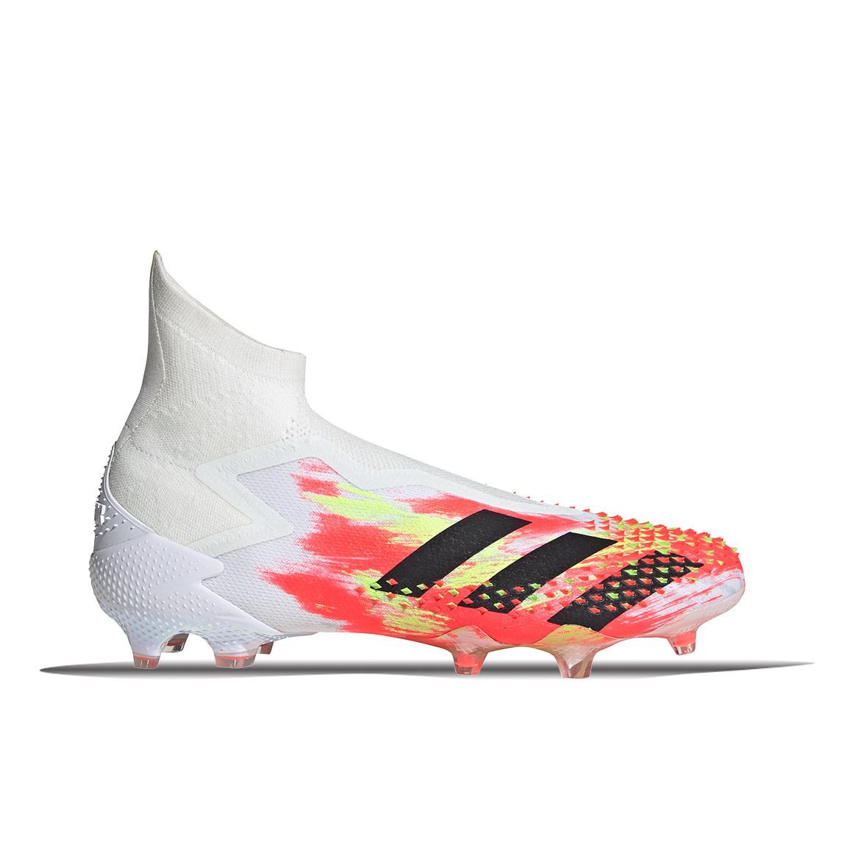 Adidas ADIDAS Predator 20+ FG