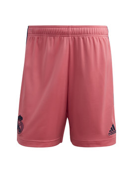 Adidas Real Madrid Away Short