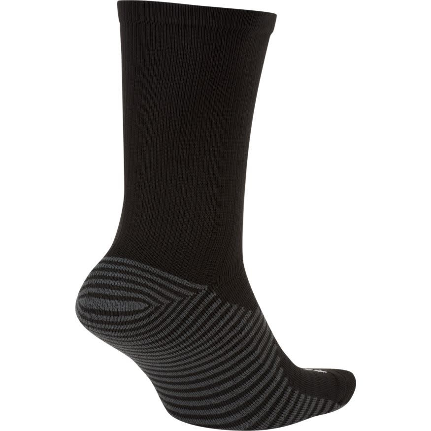 Nike NIKE Squad Crew Training Sock