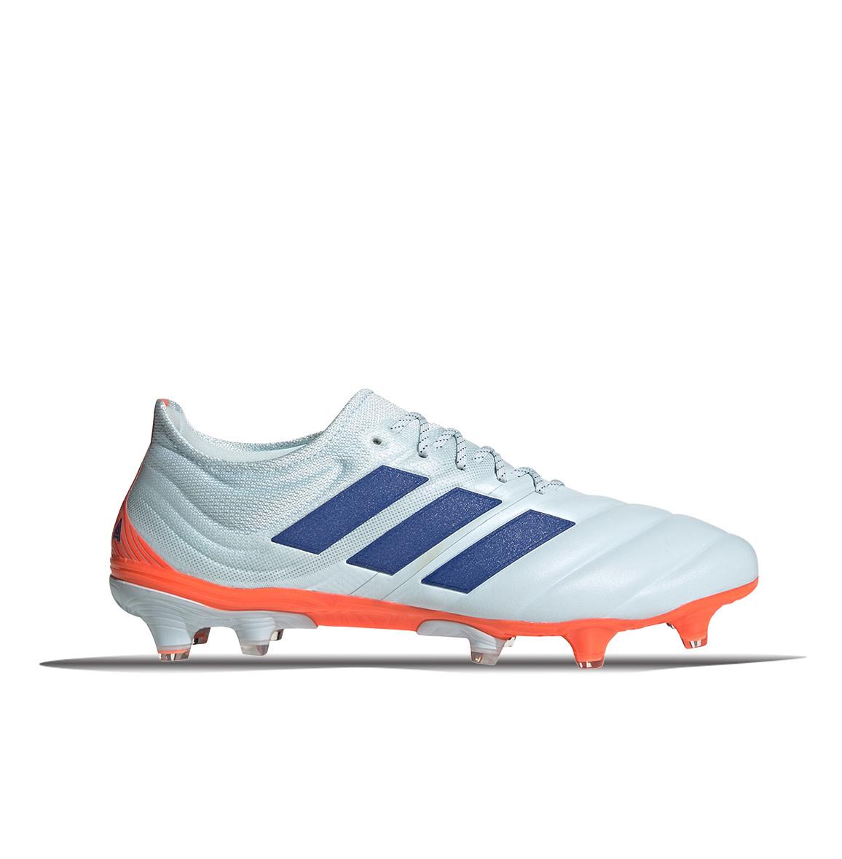 Adidas ADIDAS Copa 20.1 FG
