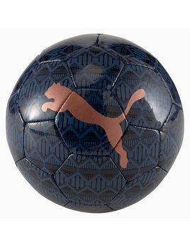 Puma Manchester City Ball