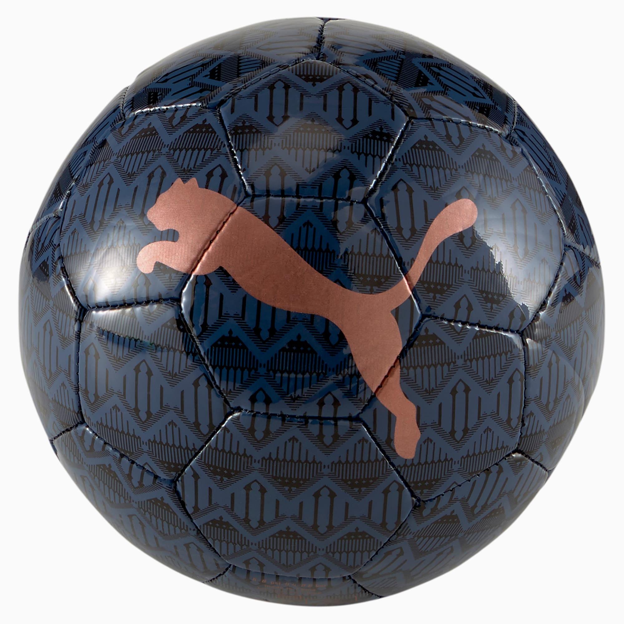 Puma PUMA Manchester City Fan Ball