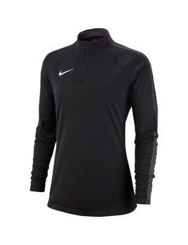 Nike Academy Zip Top Dames