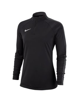 Nike Academy Zip Top Women