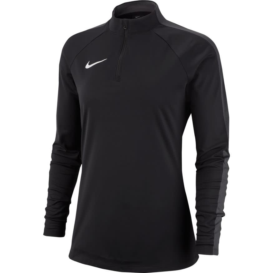 Nike NIKE Academy Zip Top Dames