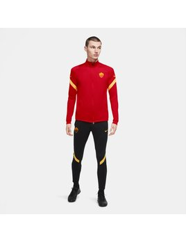 Nike AS Roma Training Jacket