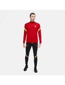 Nike AS Roma Training