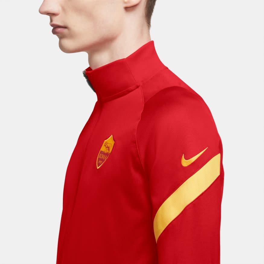Nike NIKE AS Roma Training Jacket '20-'21