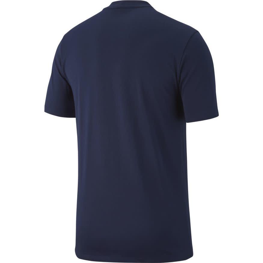 Nike NIKE Club 19 Shirt