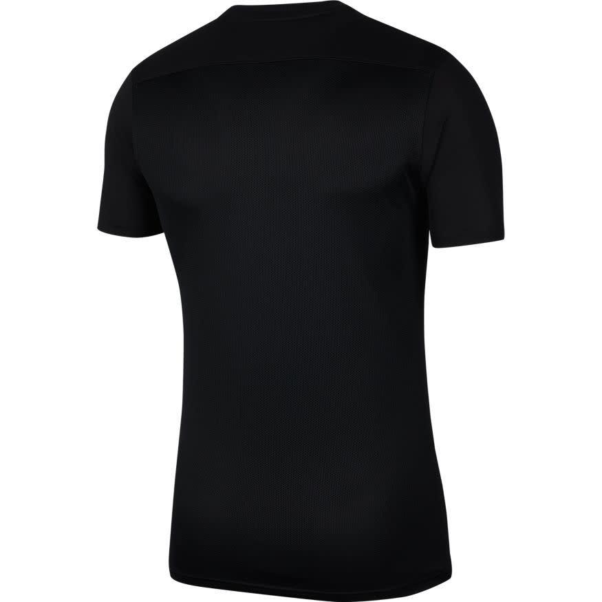Nike NIKE Park Jersey Zwart