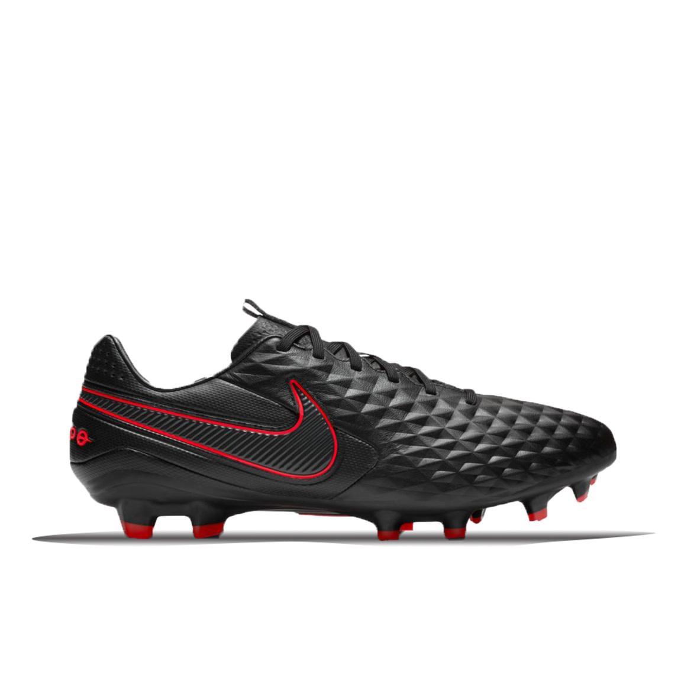 Nike NIKE Legend 8 Pro FG