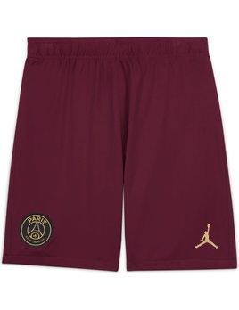 Nike PSG x Jordan 3rd Short