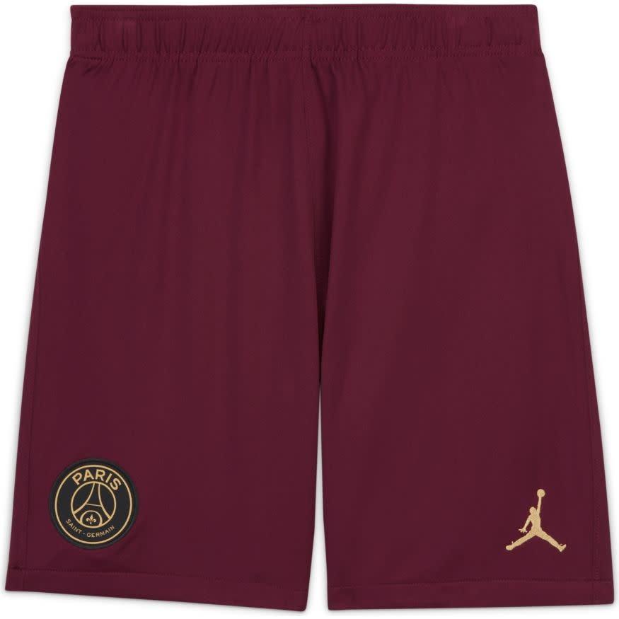 Nike NIKE PSG x Jordan 3rd Short '20-'21