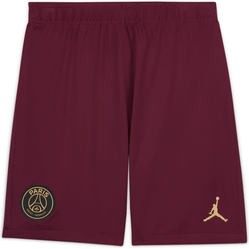 Nike NIKE JR PSG x Jordan 3rd Short '20-'21