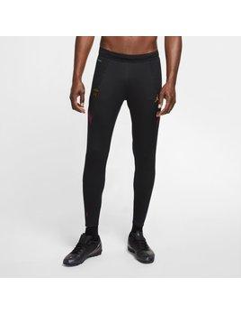 Nike PSG x Jordan Vaporknit Pant