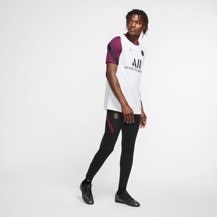 Nike NIKE PSG x Jordan Vaporknit Pant