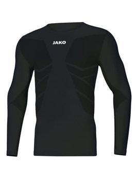 Jako JR Comfort Jersey