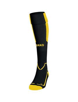 Jako Lazio Sock