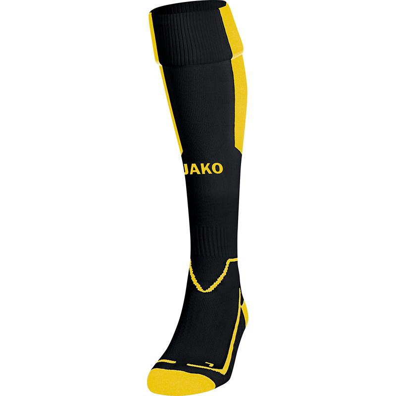 Jako JAKO Lazio Sock