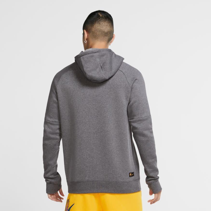 Nike NIKE Barcelona Hoodie