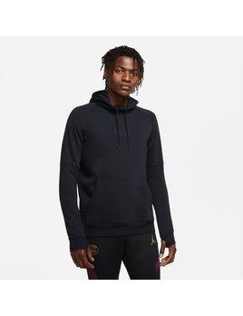 Nike PSG Hoody