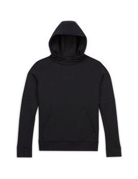Nike JR PSG Hoody