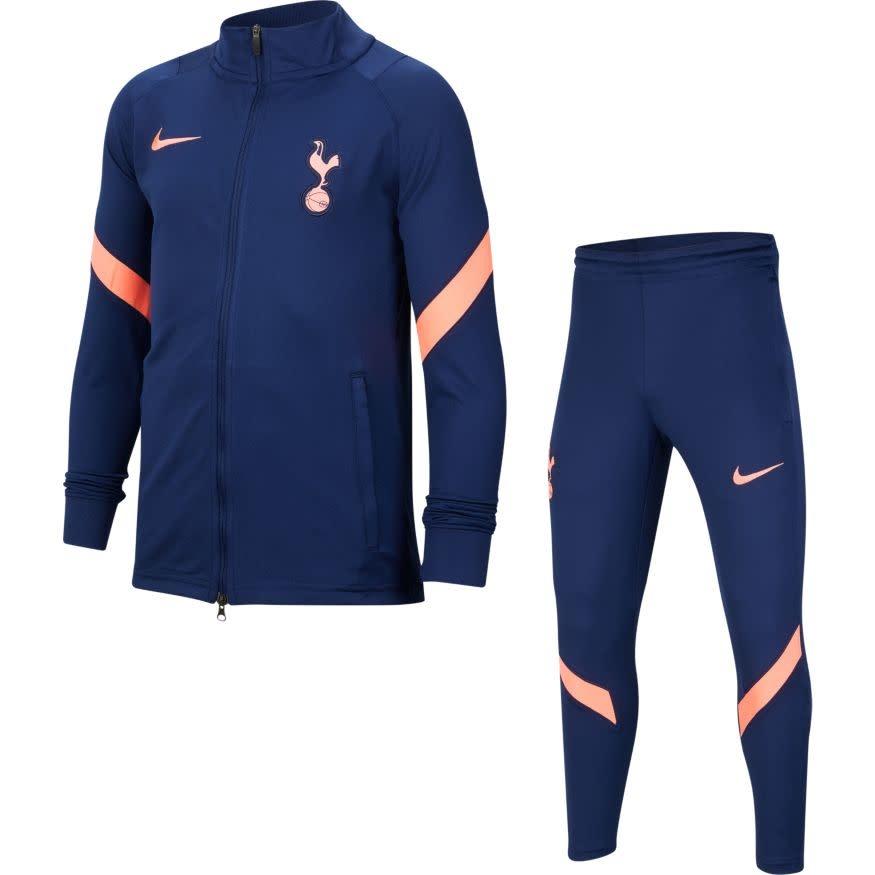 Nike NIKE JR Tottenham Training