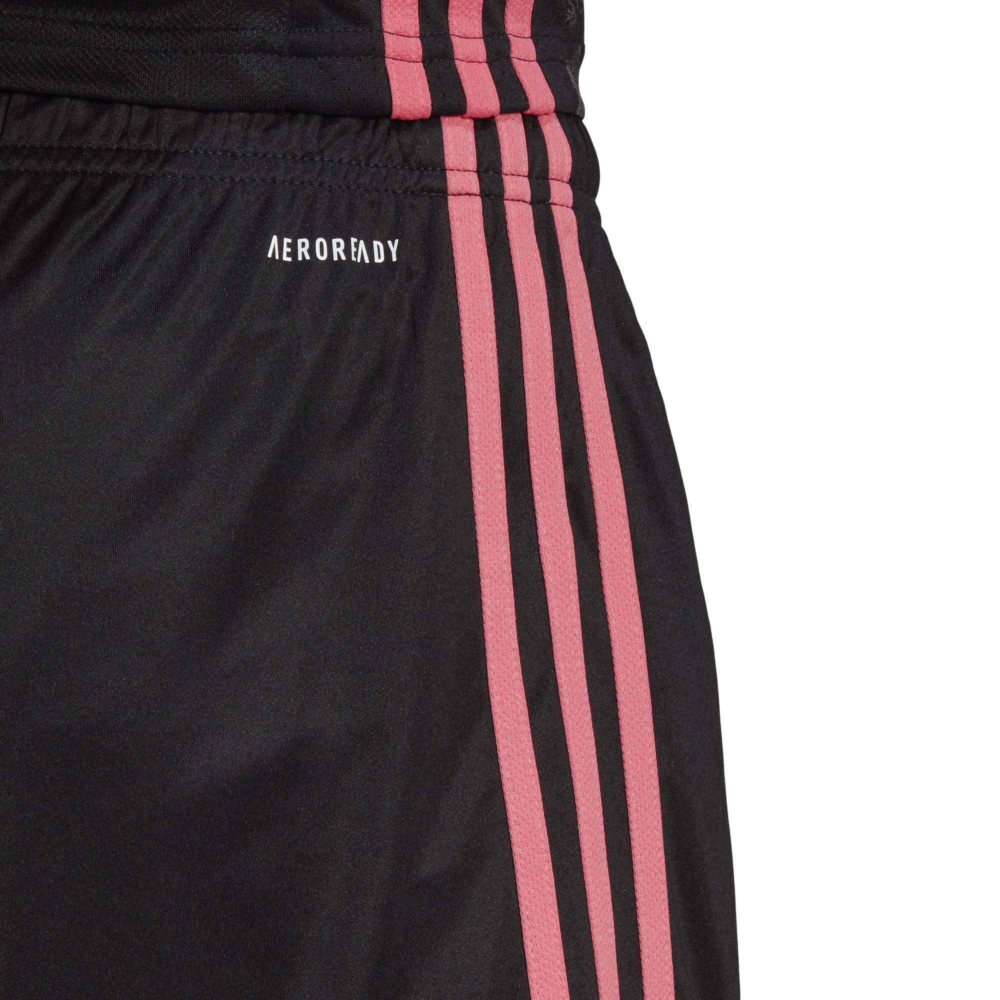 Adidas ADIDAS Real Madrid 3rd Short '20-'21