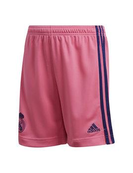 Adidas JR Real Madrid Away Short
