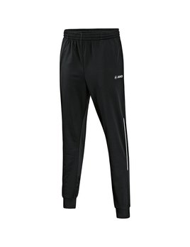 Jako Attack Training Pant