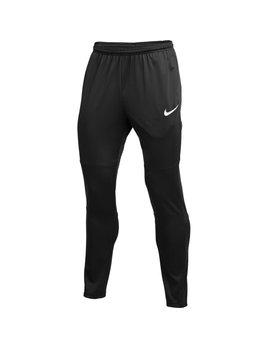 Nike Park Training Pant
