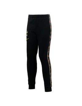 Nike JR Tottenham Fleece Pant