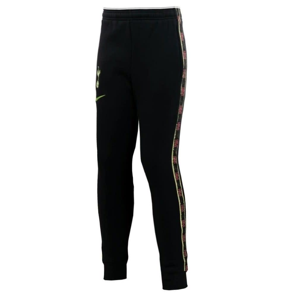 Nike NIKE JR Tottenham Fleece Pant