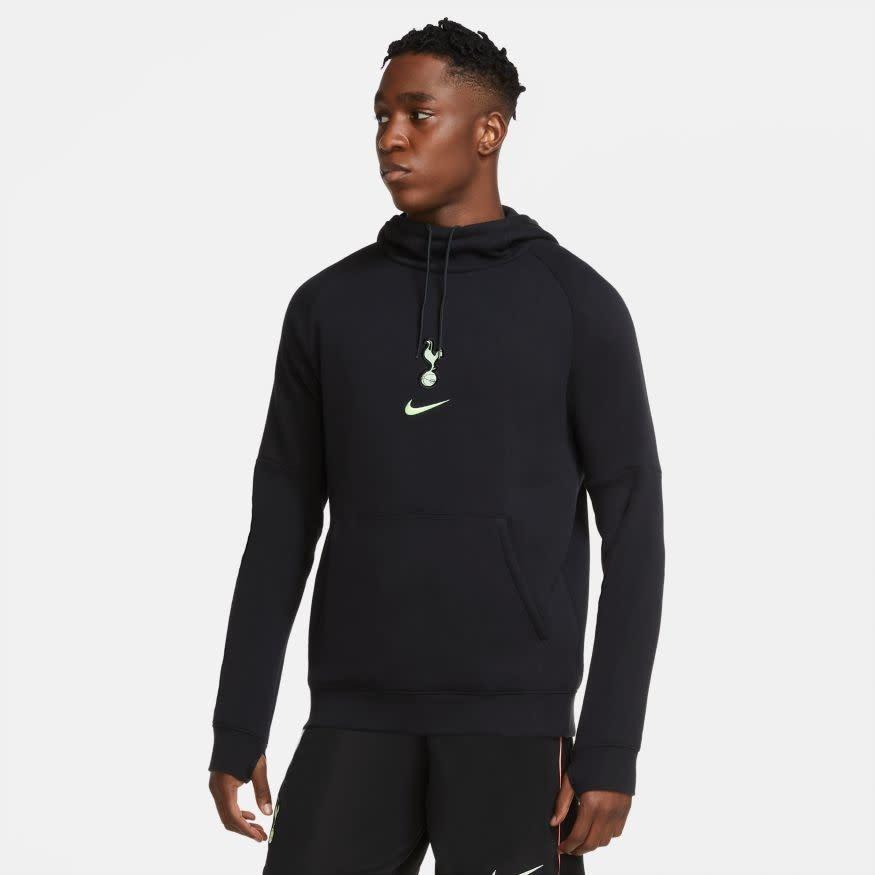 Nike NIKE Tottenham Hoody