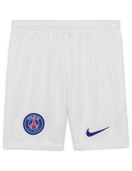 Nike JR PSG Away Short '20-'21