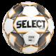 Select Select Super