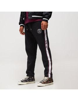 Nike PSG x Jordan Fleece Pant