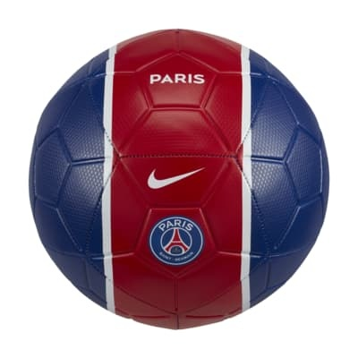 Nike PSG Bal