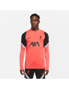 Nike Liverpool Drill Top