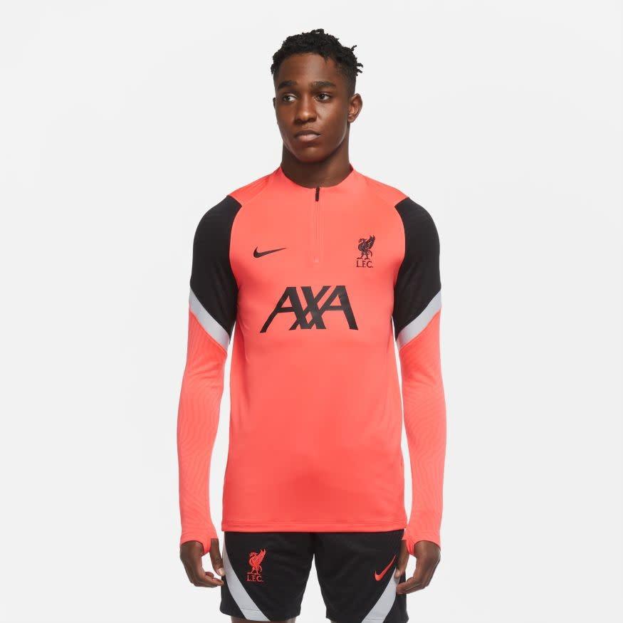 Nike Liverpool Drill Top