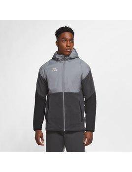 Nike Nike F.C. Jacket AWF