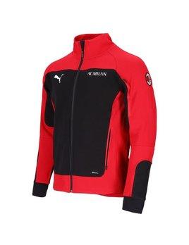 Puma AC Milan Evostripe Jacket