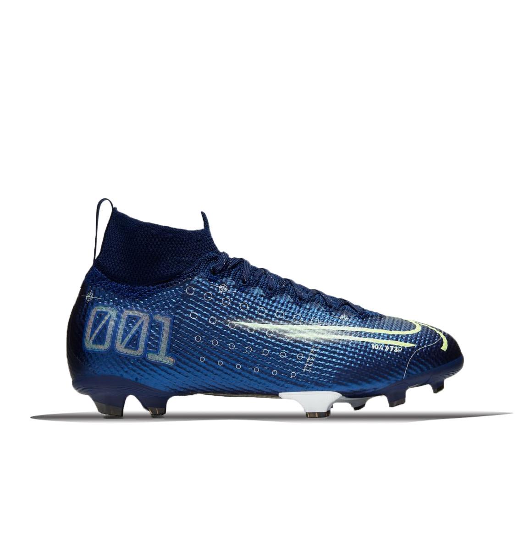 Nike JR Superfly 7 Elite Dreamspeed FG