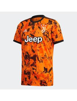 Adidas Juventus 3rd Jersey