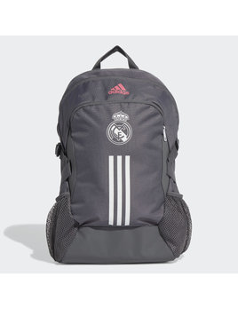 Adidas Real Madrid Rugzak