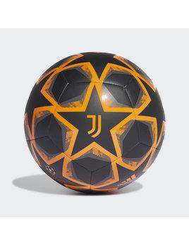 Adidas Juventus CL bal