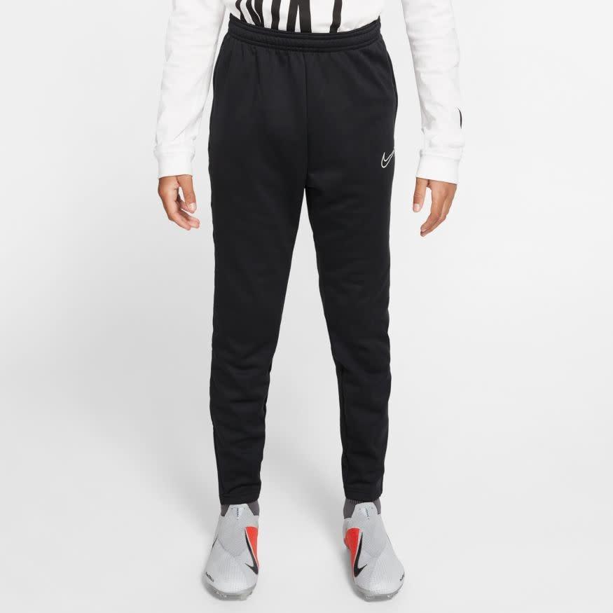 Nike NIKE JR Therma Academy Pant